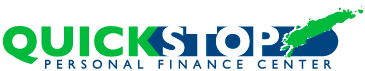 Quickstop Personal Finance Center