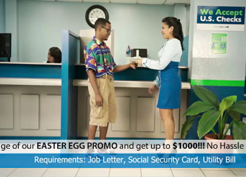 qs-easter-promo